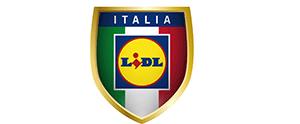 lidl-ita-logo